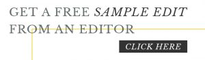 get a free sample edit